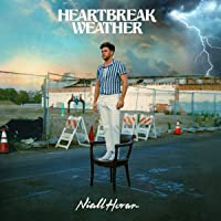 Heartbreak weather (Vinile)