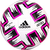 adidas Unisex Jeugd Unifo trainingsbal