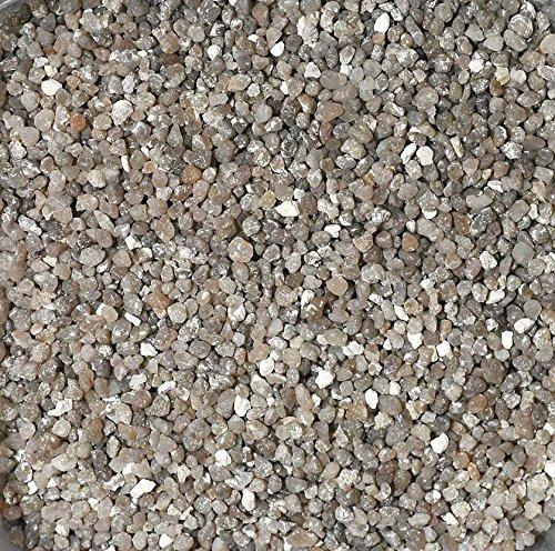 Aquarienkies Bodengrund QUARZKIES / NATUR / HELL / 5 kg. KÖRNUNG ca 2,0 - 3,0 mm.