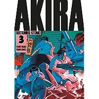 Akira collection. Nuova ediz. (Vol. 3)