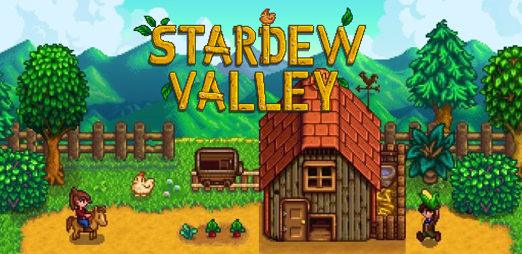 Stardew Valley: Amazon.in: Appstore for Android