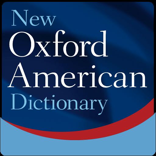 Oxford Casino Information