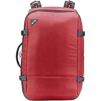 Pacsafe Venturesafe EXP45 Anti-Theft Backpack 223a14f28dfd0