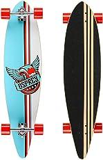 Osprey Longboard Griffin, TY5505