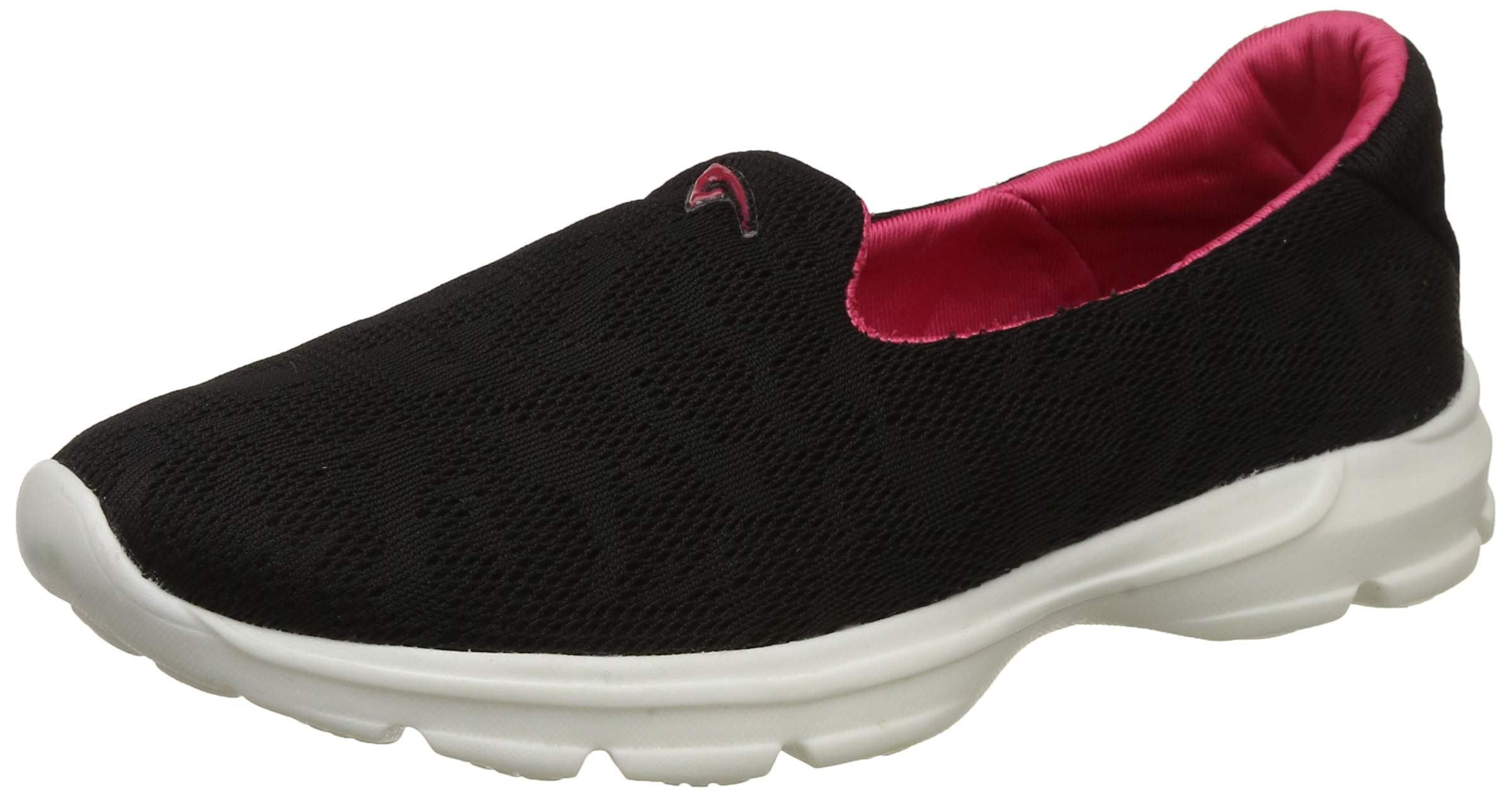 Aqualite Women's Running Shoes