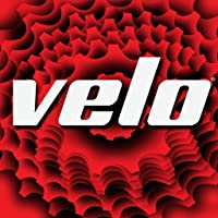 Velo (Kindle Tablet Edition)