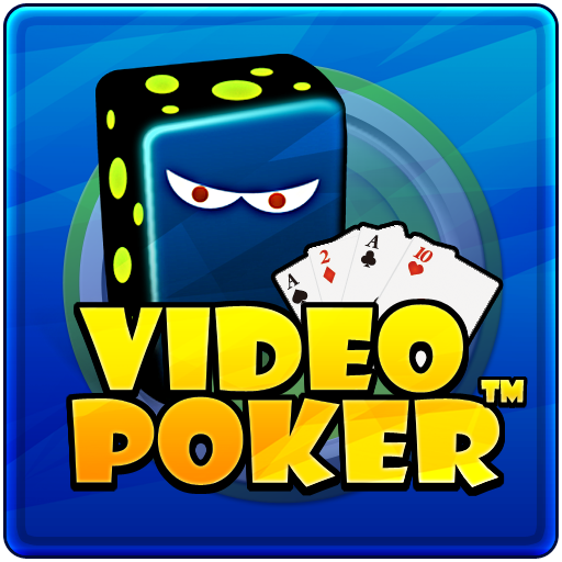 video-poker-best-video-poker-machines-and-casino-games