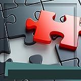 Puzzle Cornici