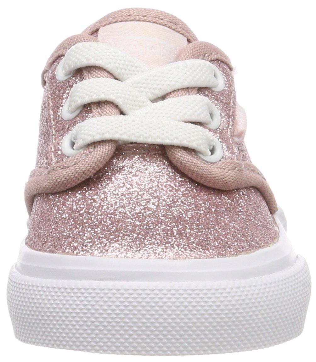 Vans Atwood Slip-on, Zapatillas Bebé-Niñas