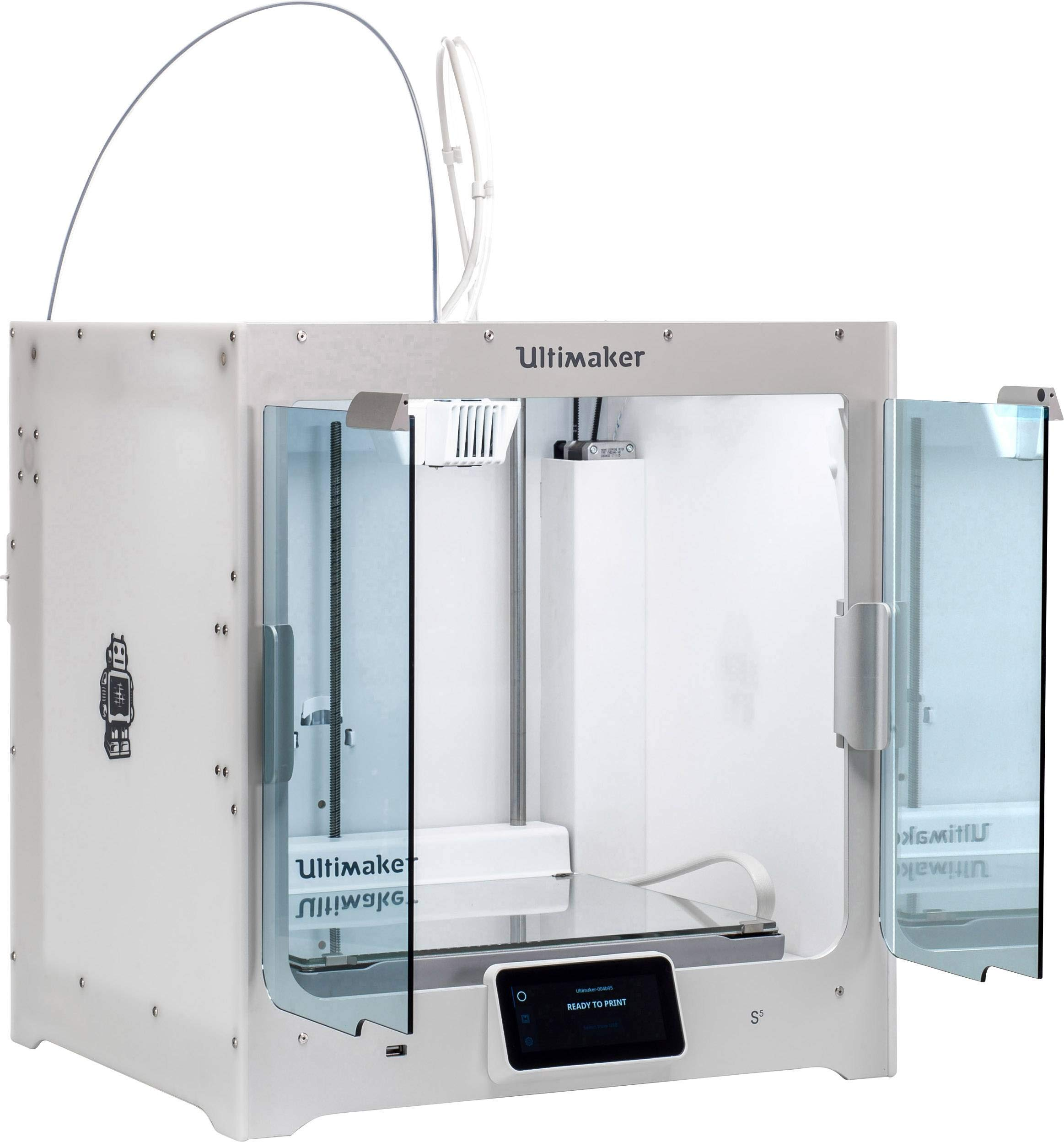 Ultimaker-S5-Imprimante-3D-3D