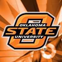 Oklahoma State Cowboys Gameday