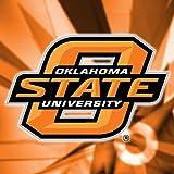 Oklahoma State Cowboys Gameday