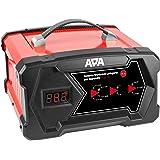 PA APA 16631 digital hoppstartare billaddare