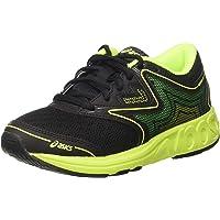 ASICS Noosa GS, Chaussures de Course pour entraînement sur Route Mixte Enfant