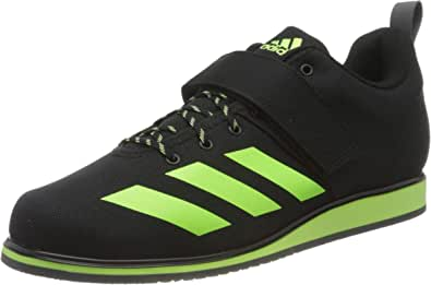 adidas Powerlift 4 Weightlifting Scarpe - AW20