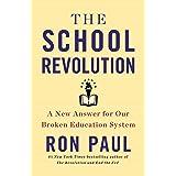 The Revolution: A Manifesto (English Edition) eBook: Paul ...