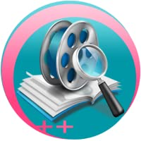 Cine Plus - peliculas - estrellas - CinePlus mundo