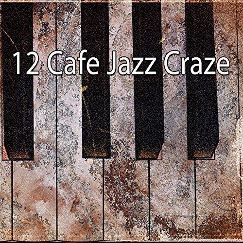 12 Cafe Jazz Craze Studio Nova Cafe