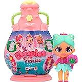 Bloopies- Bath Doll, Multicolore, 81802IM1E