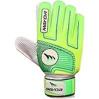 Mayor Club Goalkeeper Gloves (Medium)