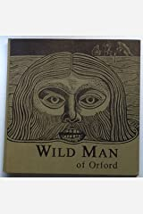 The Wild Man of Orford Paperback