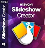 Movavi Slideshow Creator 2 Persönliche Lizenz [Download]