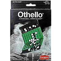NAKSH - 9632000 Travel Othello