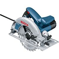 Bosch Professional Scie circulaire GKS 190 0601623000