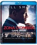 Zona D'Ombra - Game Brain