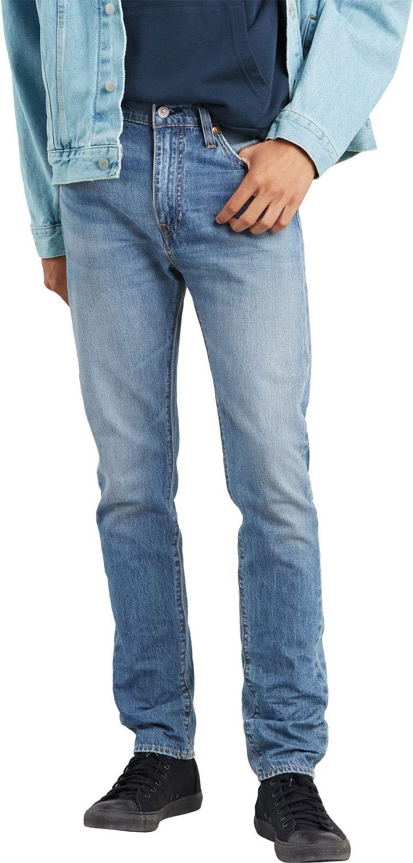 Levi's 510 Skinny Fit Vaqueros para Hombre