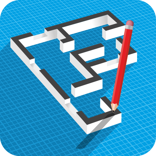 Floor Plan Creator: Amazon.co.uk: Appstore For Android