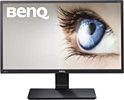 "BenQ GW2270H - Monitor para PC Desktop de 21.5"" Full HD (1920x1080, Panel VA, 16:9, 2x HDMI, VGA, 5 ms, contraste nativo..."