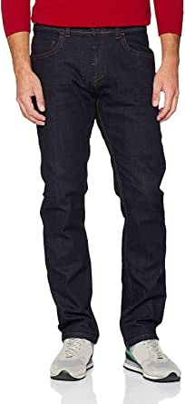 camel active Jeans Uomo