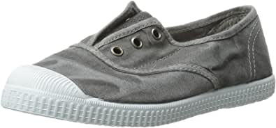 CIENTA Sneakers Bambino Tessuto Profumate