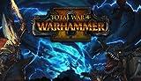 Total War: Warhammer II [PC Code - Steam]