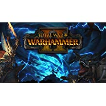 Total War: Warhammer II -Pre-Order [PC Code - Steam]