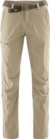 maier sports Nil Men's Trousers