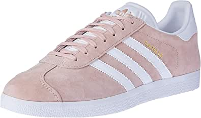 adidas Gazelle, Baskets Mixte