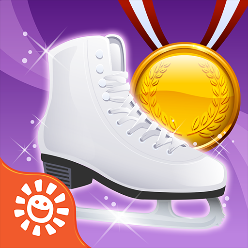 gold-medal-figure-skating-game-play-free-ice-skate-dance-girl-winter-sports-games