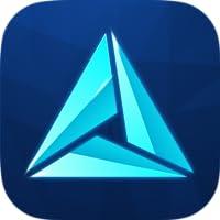 Triangolo Pro