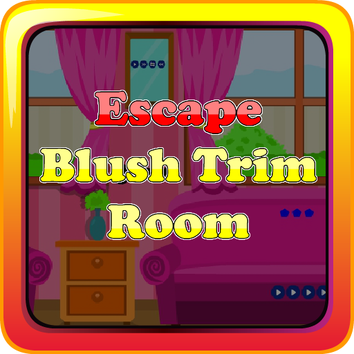 escape-blush-trim-room