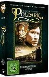 Poldark - Die komplette Serie in einer Gesamtedition