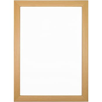 100+ Best Picture Frame Backing Board With Stand
