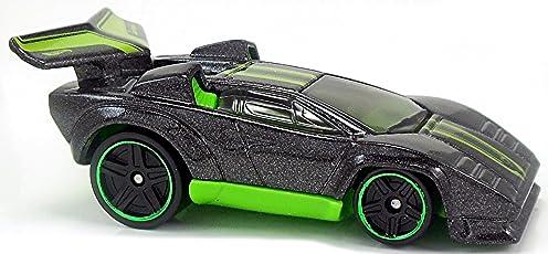 Tiny Toes Hot wheels Lamborghini Countach