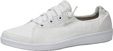 Skechers Madison Ave-Inner City, Sneaker Donna