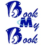BookMyBook