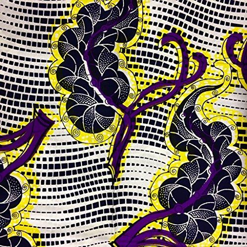 tejido-wax-africano-n-178-blanco-hojas-amarillas-y-violetas-por-50-cm