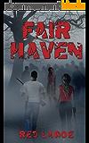Fair Haven (English Edition)