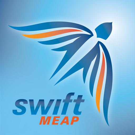 swift-meap