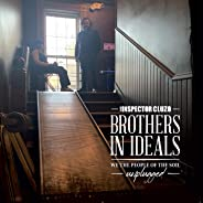 Brothers In Ideals - We The People Of The Soil - Unplugged